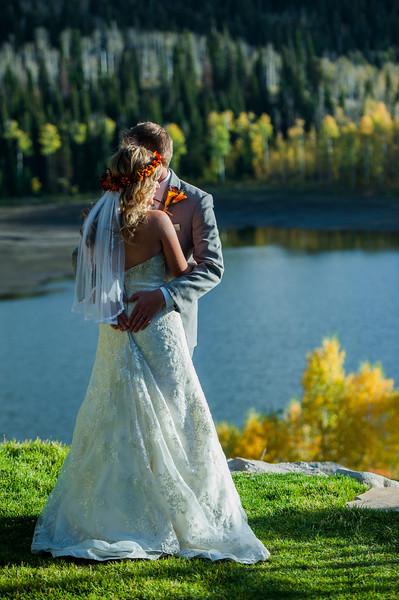 Jodi-petersen-wedding-442.jpg