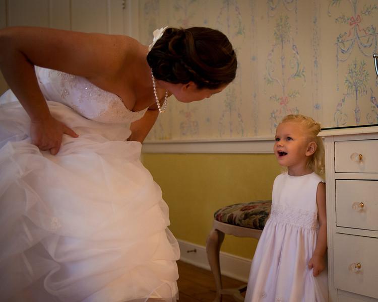 bridesmaids2-4461.jpg