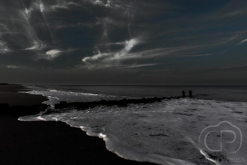 Delaware Shore-80.JPG