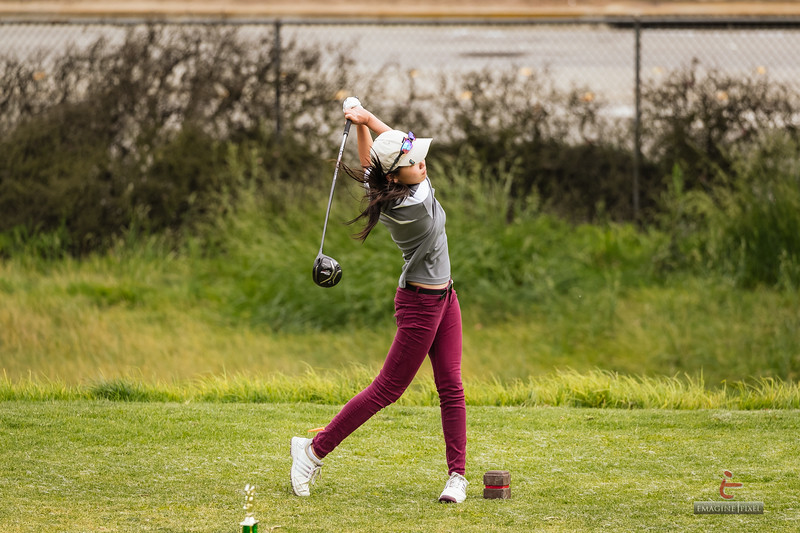 20170426-South-Pointe-Golf-210.jpg