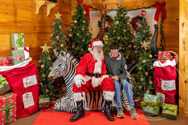 2019-12-01 Santa at the Zoo-7550.jpg