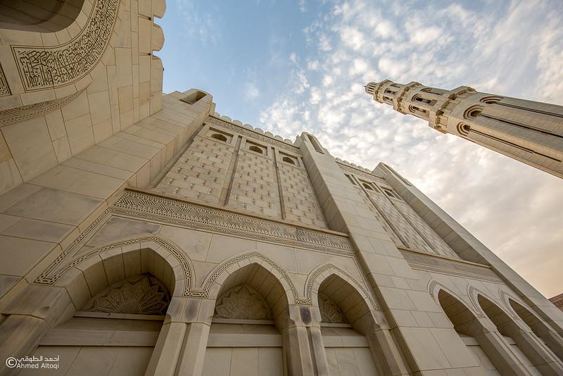 Sultan Qaboos Mosque - Busher (12).jpg