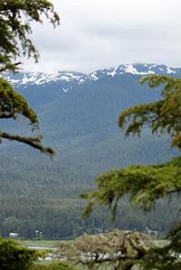 Juneau-ObservationDeck