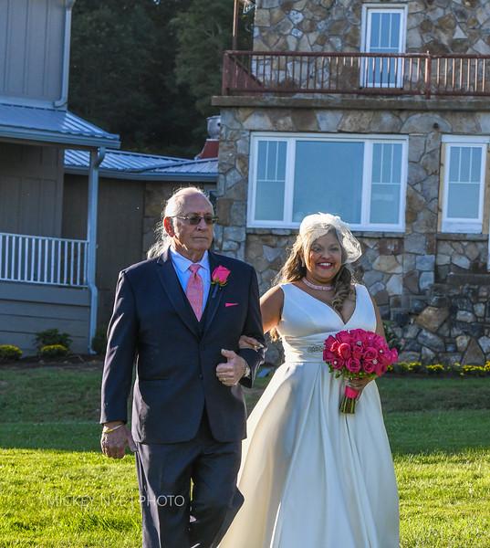 09-19-20 Adam and Ashley Wedding