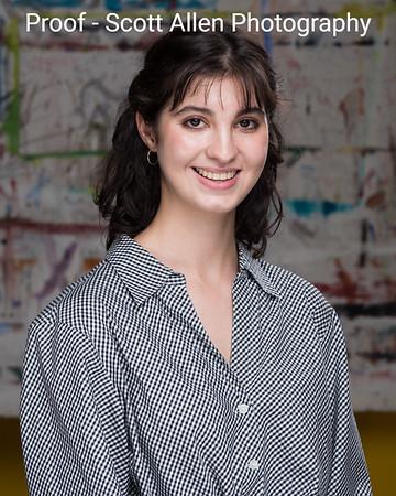 Laura Schwarz