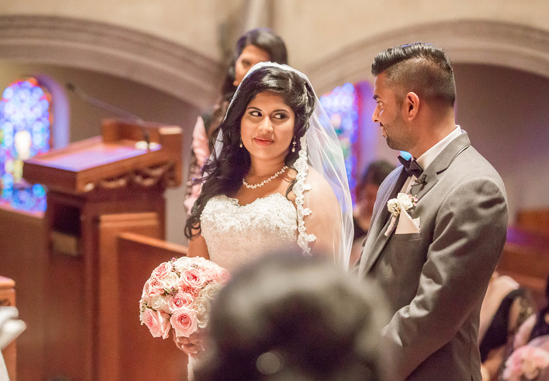 Ceremony (103).jpg