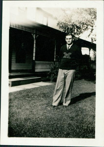 1929_George_E05-01.jpg