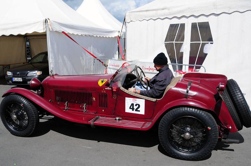 Eifelrennen Alfa 6C Scuderia Ferrari 04.jpg