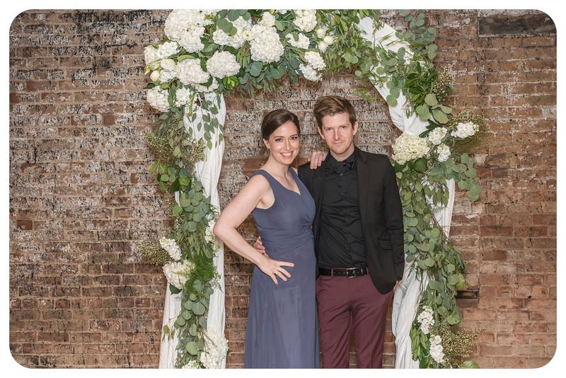 Laren&Bob-Wedding-Photobooth-76.jpg