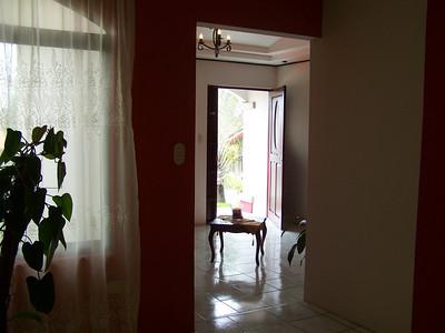 Dennis' House 4 Rent - Grecia