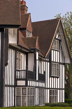Property, Ealing, W5, London, United Kingdom