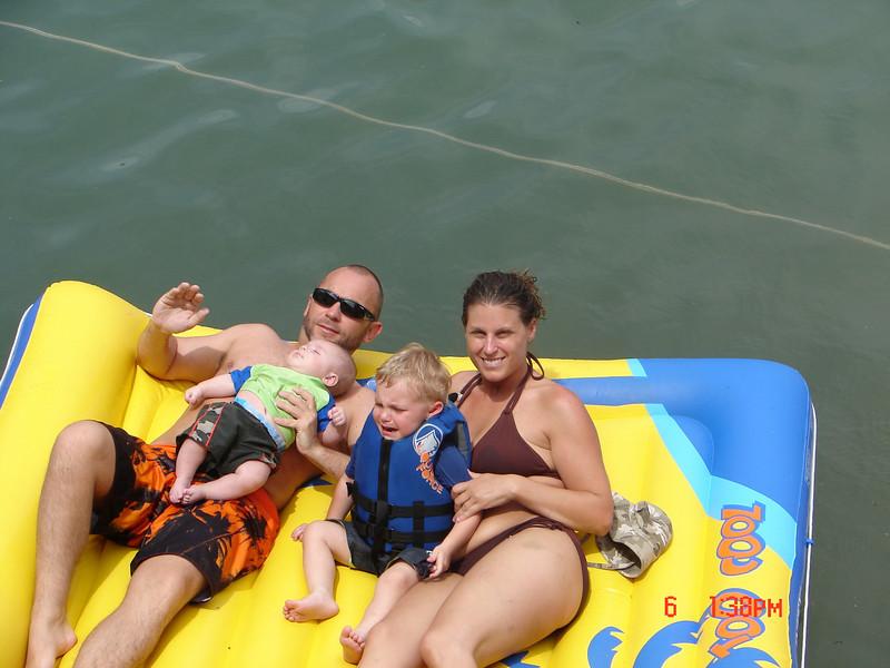 Lake Powell 2008 012.jpg