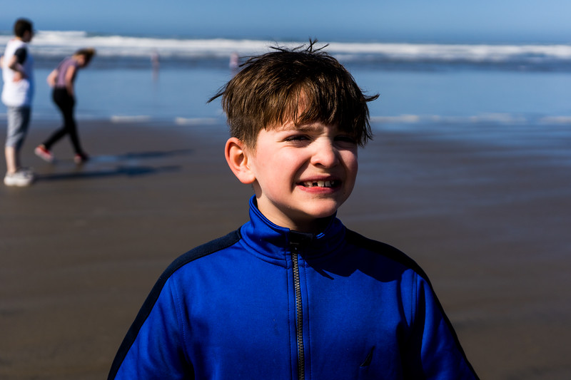 oregon coast vacation photography 2019-18.jpg