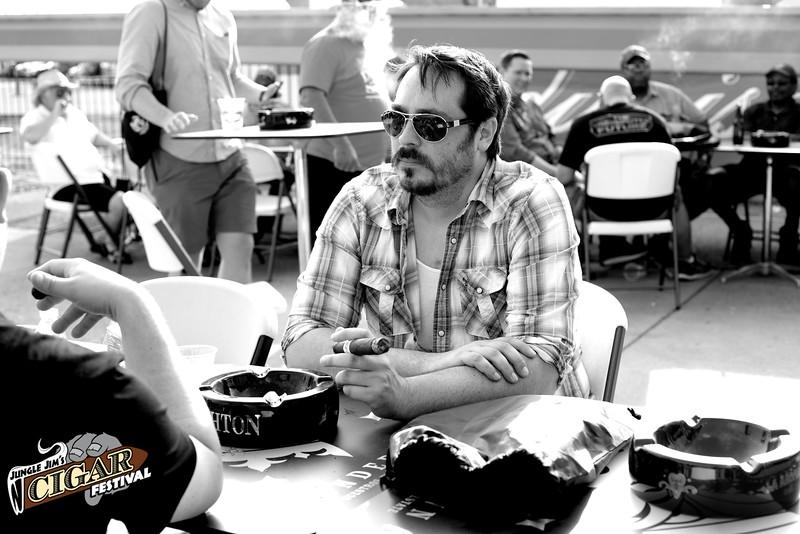 JJ Cigar Festival 27.jpg