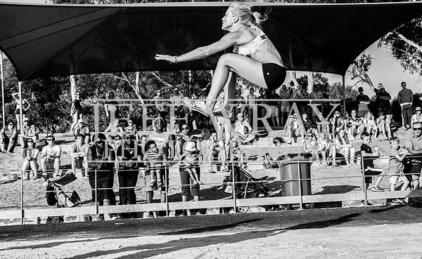 Adelaide Track Classic 16-02-13