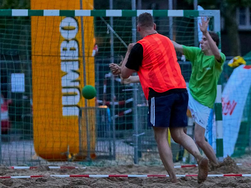 20160610 BHT 2016 Bedrijventeams & Beachvoetbal img 246.jpg