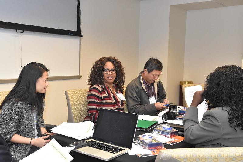 2015 USTA Mid-Atlantic Annual Meeting (31).JPG