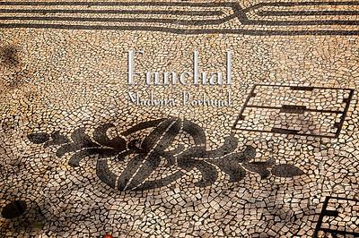 2016-04-22 - Funchal