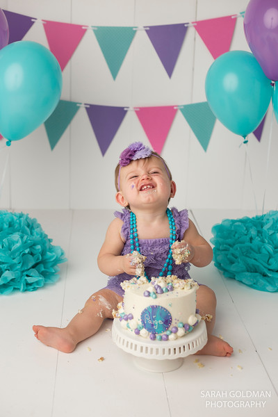 cake-smash-charleston-sc (11).jpg