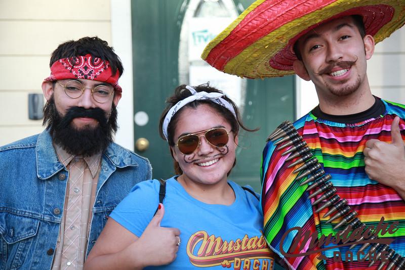 Mustache_Dache_Los_Angeles_Focal_Finder-16.jpg