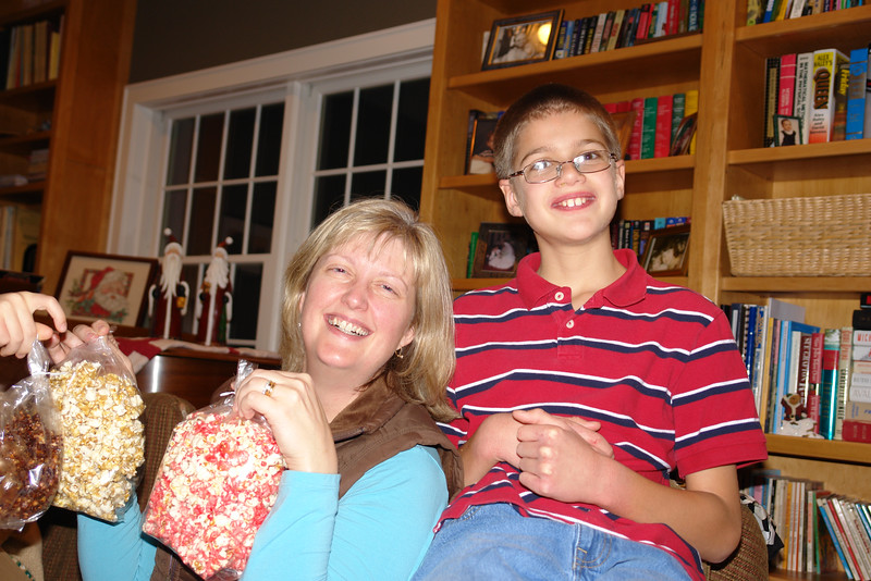 2011 Christmas Eve - 21.jpg