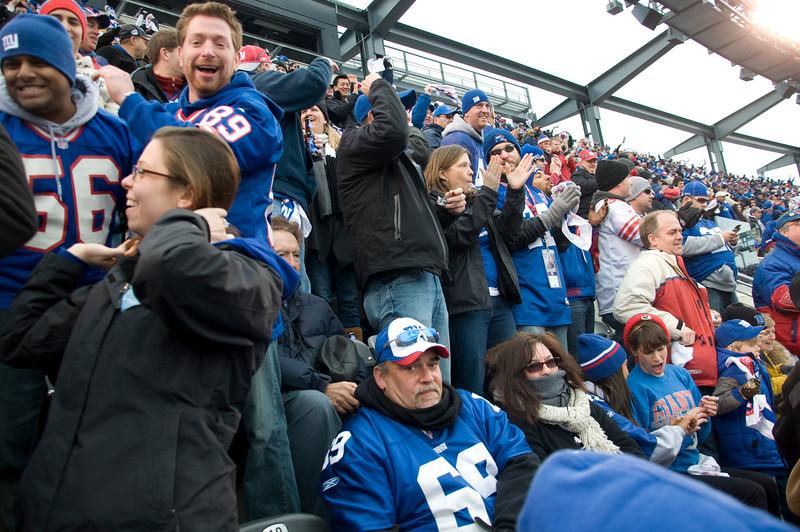 20120108-Giants-091.jpg