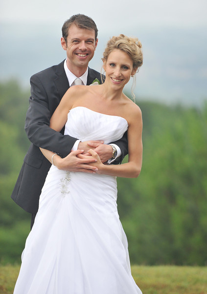 Helen and Frederick Wedding - 316.jpg