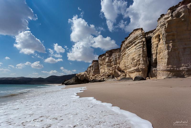 Rs Aljenz beach.jpg