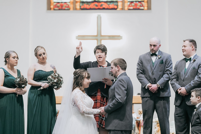 Johnna_Derek_Wedding_La_Casa_Grande_Beloit_Wisconsin_December_15_2018-185.jpg