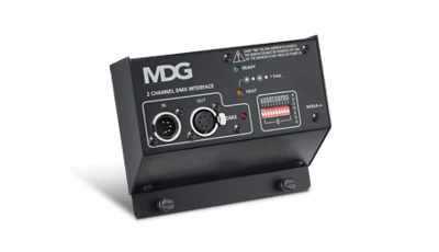 2-CHANNEL-DMX-INTERFACE-1.png
