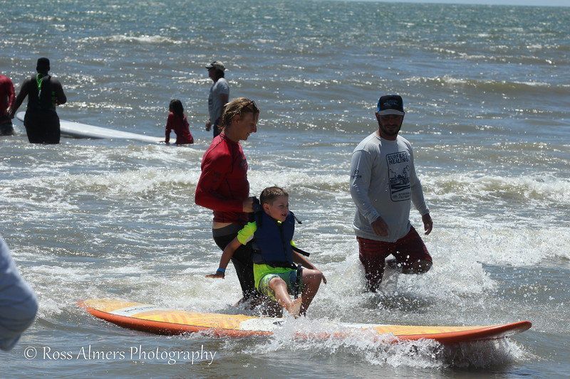 Surfers-Healing-Folly-Beach-South-Carolina-DRA-August-2019 (142).JPG