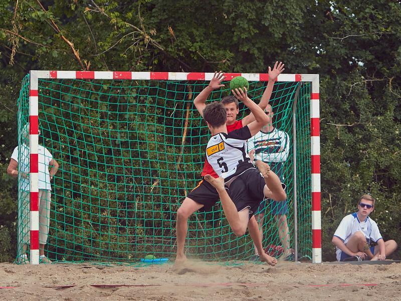 Molecaten NK Beach Handball 2015 dag 2 img 099.jpg