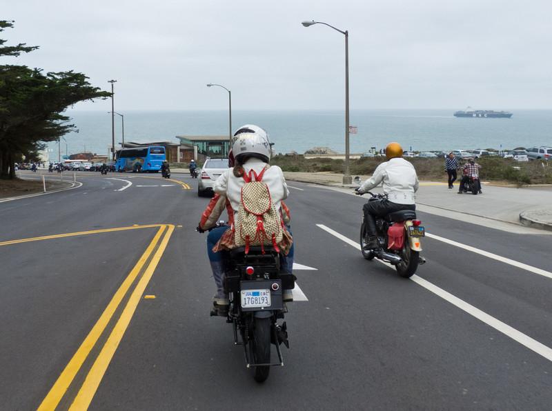 49mile-ride-2013-092.jpg