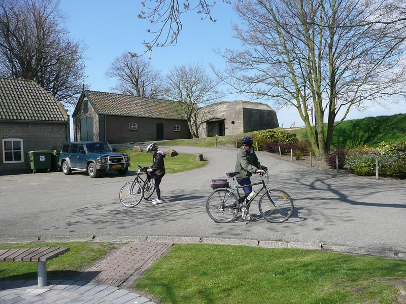 Holland 2008 II 220.JPG