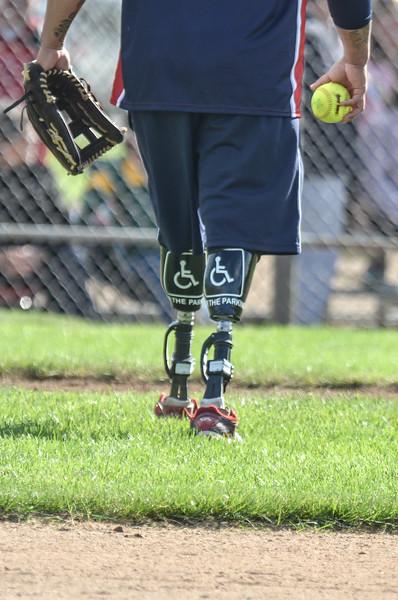 Wounded Warriors Baseball game-54.jpg