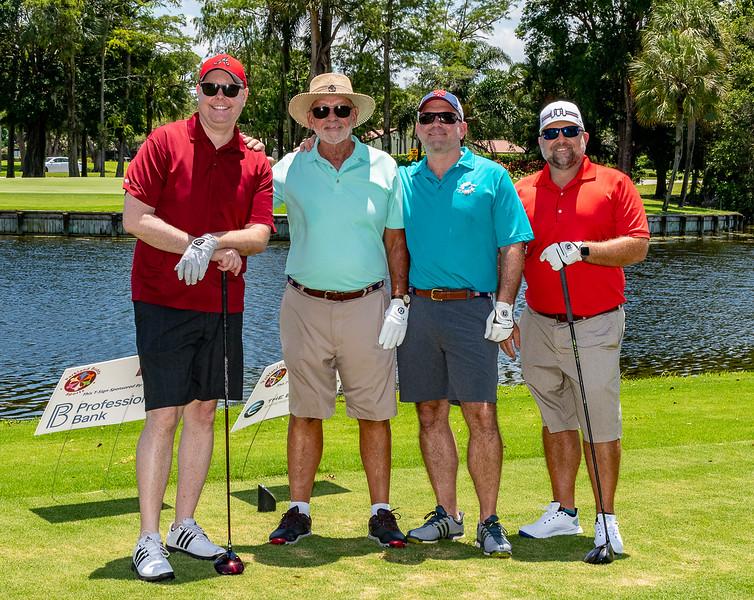 2019 PBS Golf Fundraiser -Ken (118 of 247).jpg