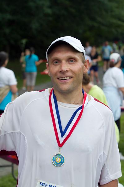 marathon11 - 405.jpg