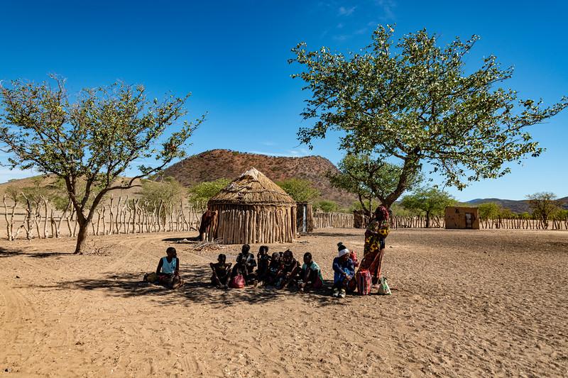 Himba-91.jpg