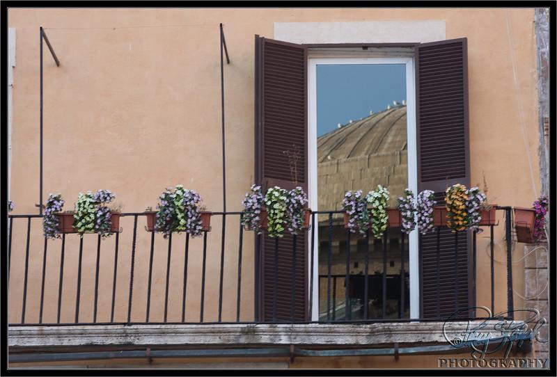 Italy favorite Jul08--4296.jpg