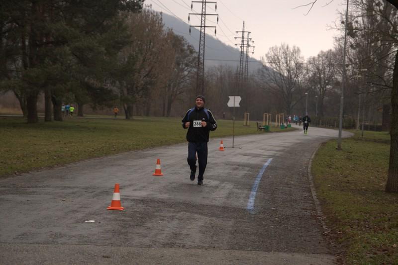 2 mile kosice 53 kolo 06.01.2018-113.jpg