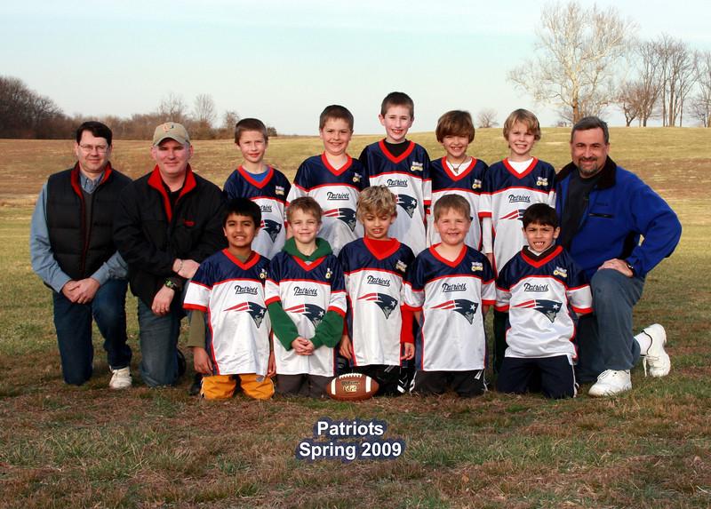 Patriots2009.JPG
