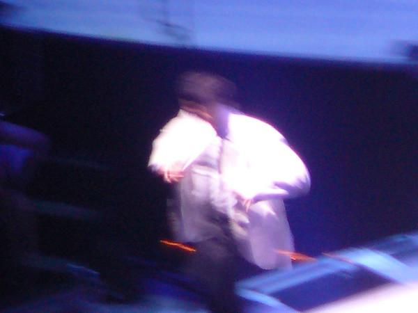 Justin Timberlake 040