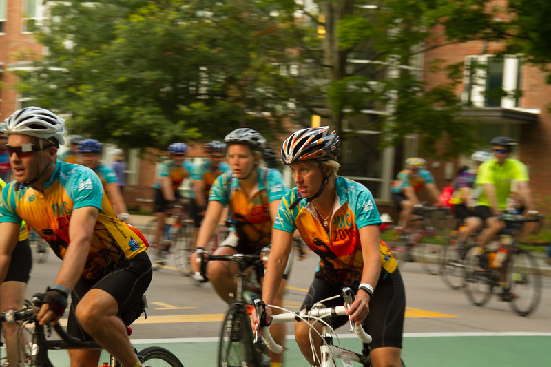 PMC2016Babson73_.jpg