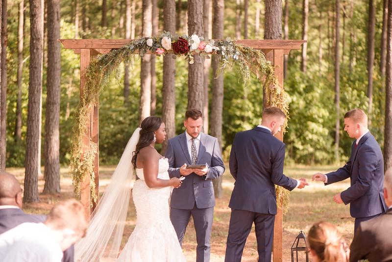 Lachniet-MARRIED-Ceremony-0074.jpg