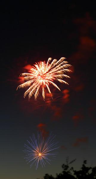 July 4 Fireworks-8573.jpg