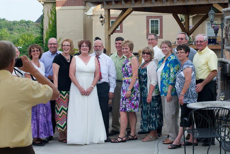 NE Wedding  5626.jpg