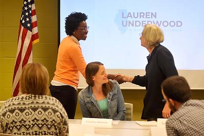 053119 Underwood Foster Care (GS)