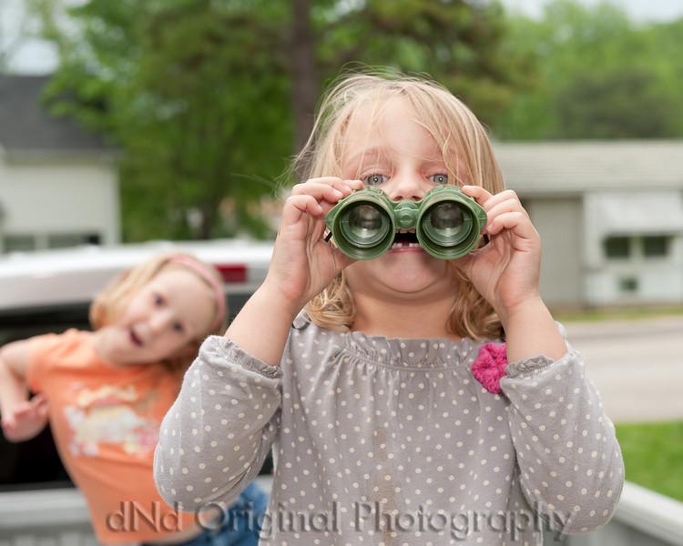 034 Brielle Spends The Night April 2012 - Brielle & Alyssa (10x8).jpg