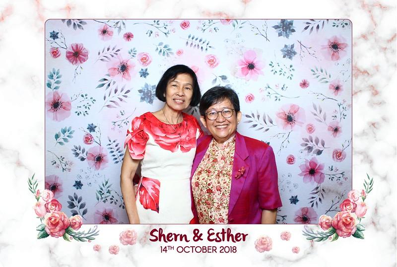 Shern&Esther-0112.jpg