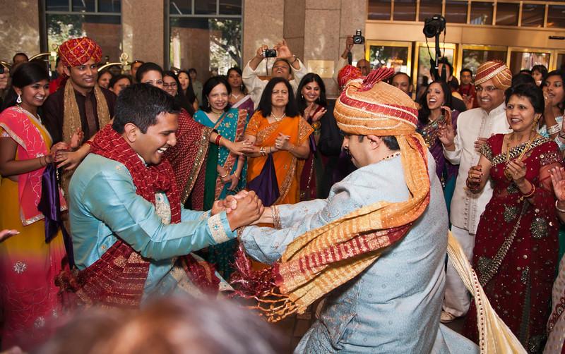 Shikha_Gaurav_Wedding-529.jpg